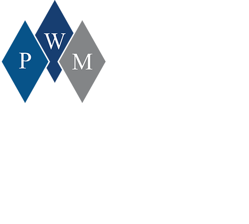 Poodiack Wealth Management Logo